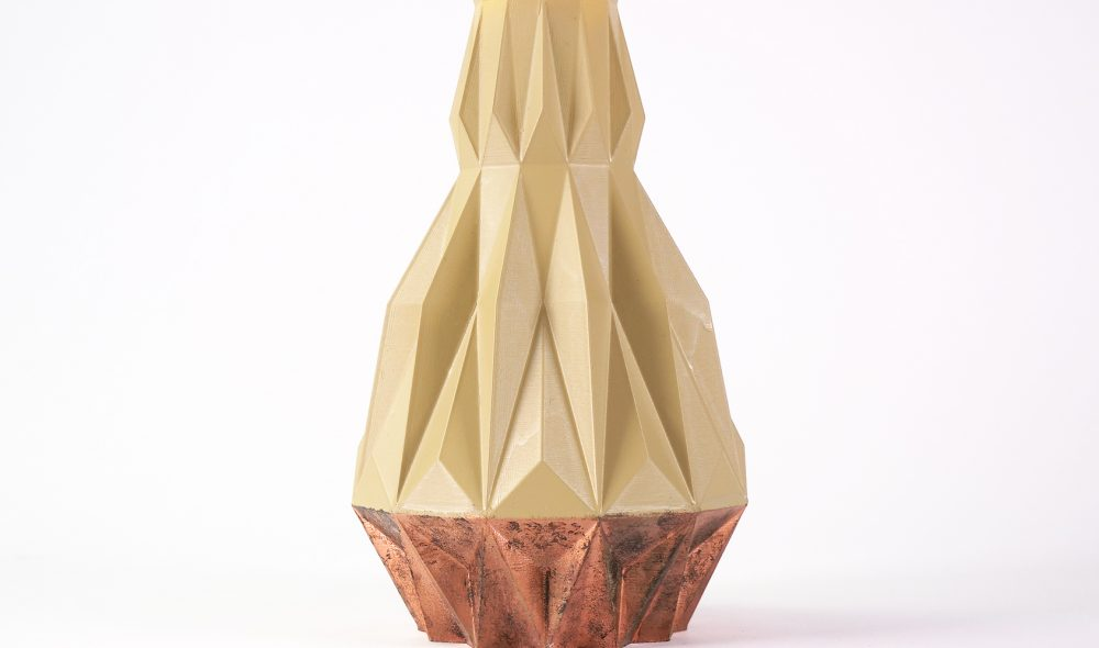 STUDIO CISAR_VASE V01_copper_01