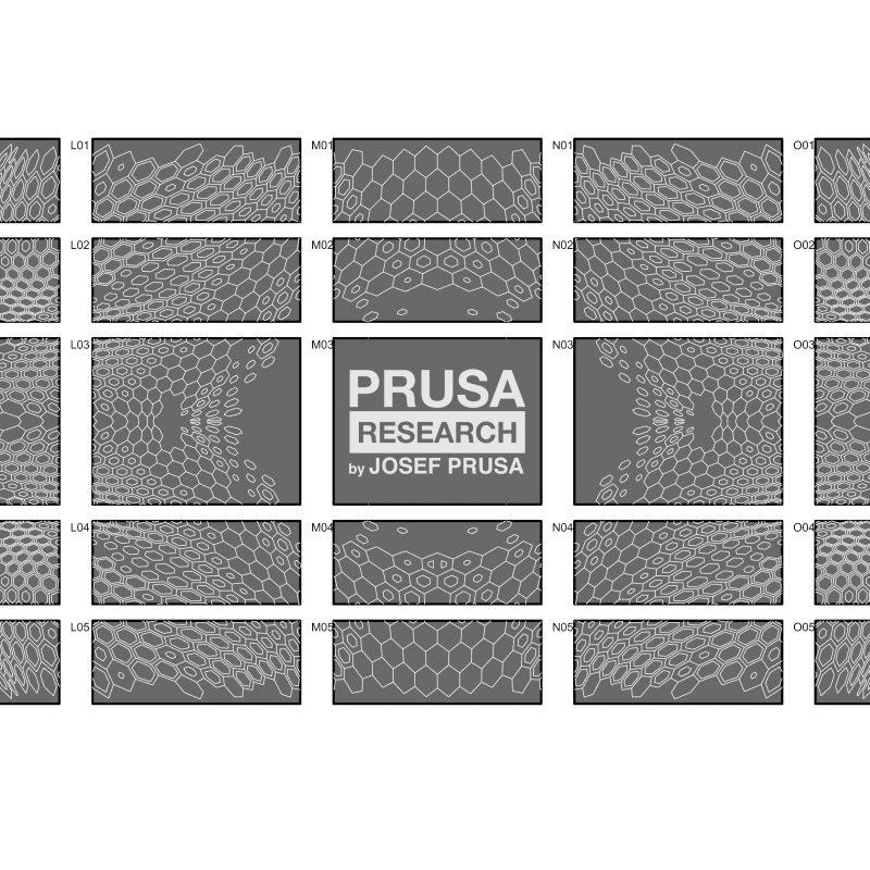 Dominik Cisar_Prusa Maker Faire Prague 020 big